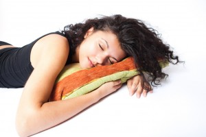 Strategic Napping: How To Nap If You Want To Get The Most Benefit